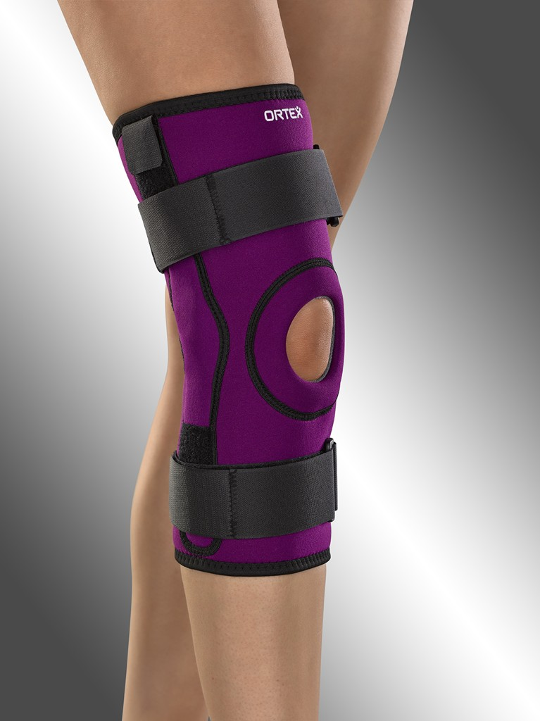 48f1b6ed37e 04C - Ortéza kolenního kloubu léčebná